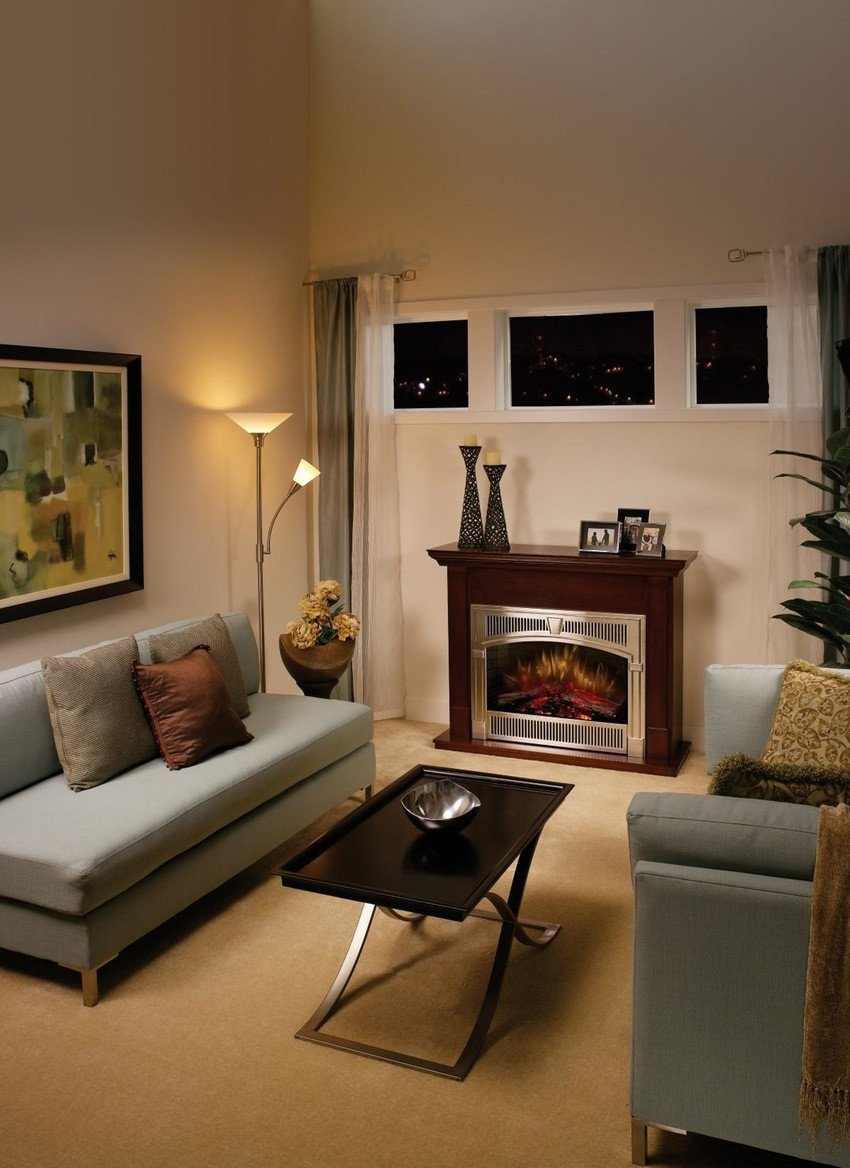 Small Living Room Fireplace Ideas Inspirational Surefire Ideas to Arrange Living Room with Fireplace