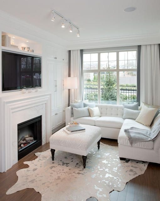 Small Living Room Ideas Doors Best Of How to Decorate when Your Front Door Opens Into Your Living Room for the Home