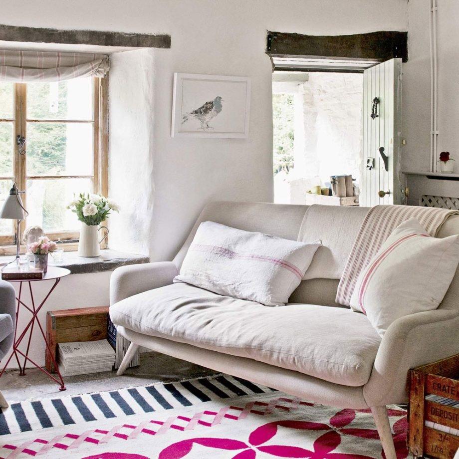 Small Living Room Ideas Doors Elegant Small Living Room Ideas – Small Living Room Design – Small Living Rooms
