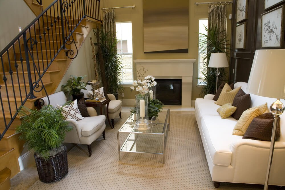 Small Living Room Ideas Doors Lovely 47 Beautiful Small Living Rooms Diverse Designs