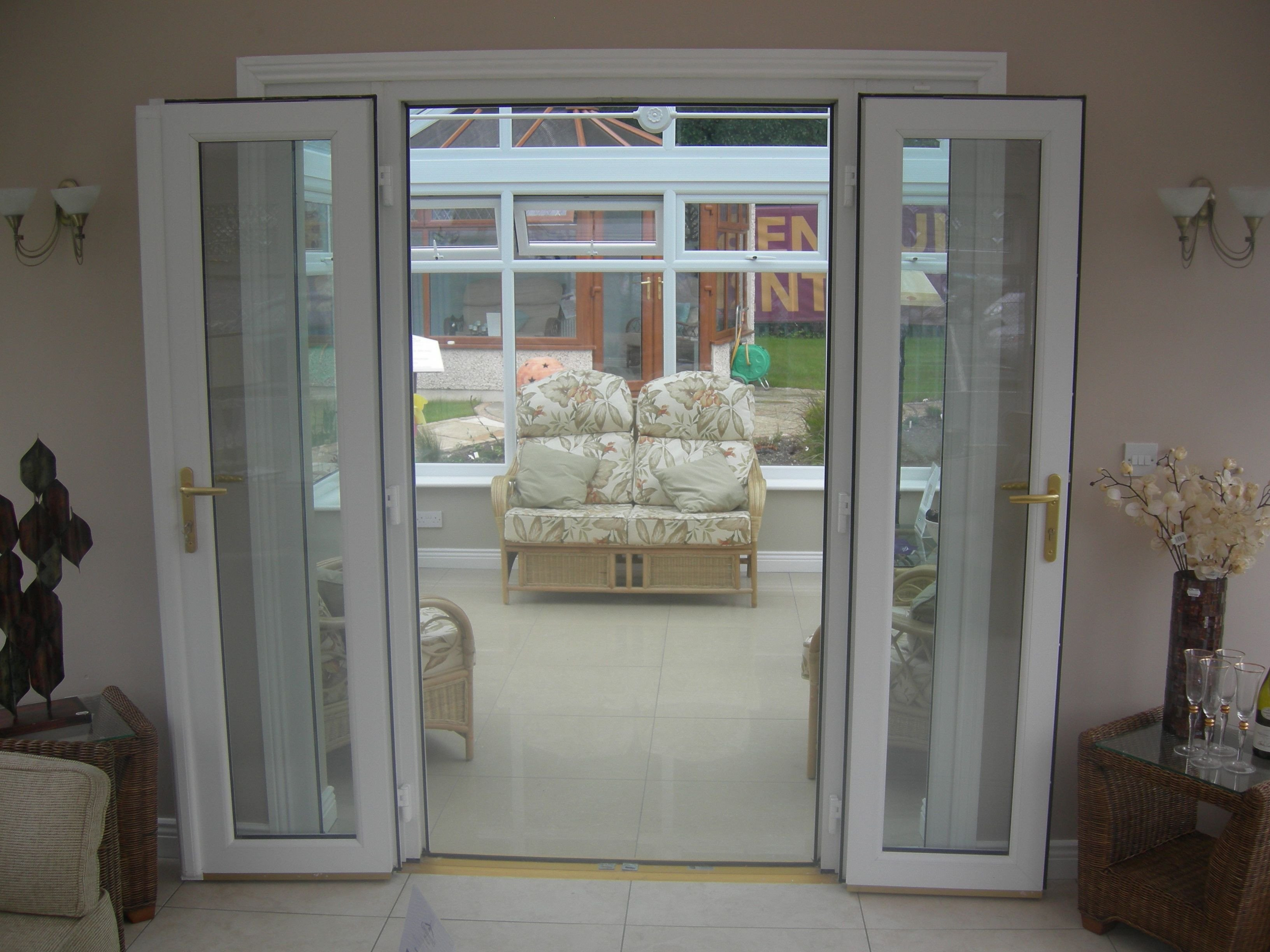 Small Living Room Ideas Doors Lovely Decorating Living Room Sunshiny Sunroom Designs Ideas Livingroom Inspiration Great White Sliding