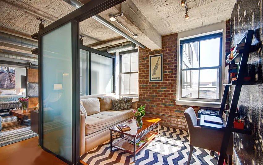 Small Living Room Ideas Doors Luxury Living Room Bedroom Bo Design Ideas Designing Idea