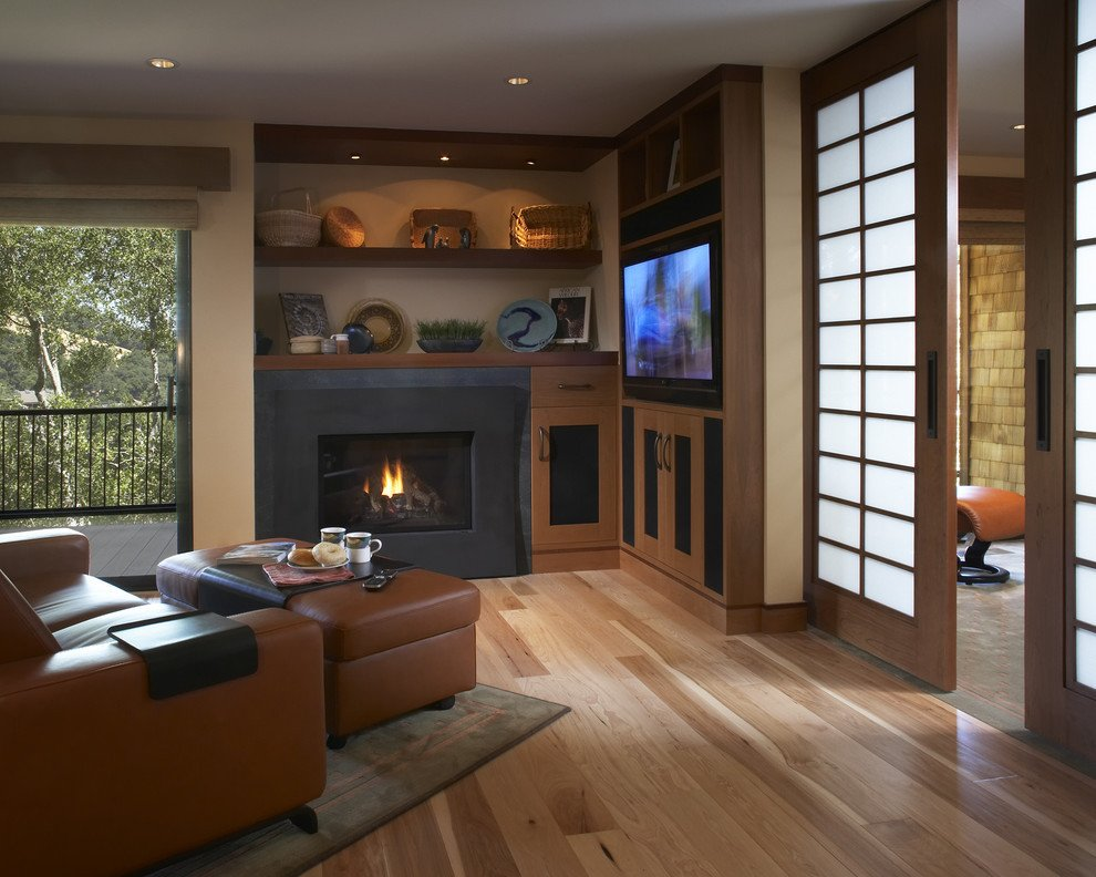 Small Living Room Ideas Doors New 33 Wooden Sliding Doors for Living Room