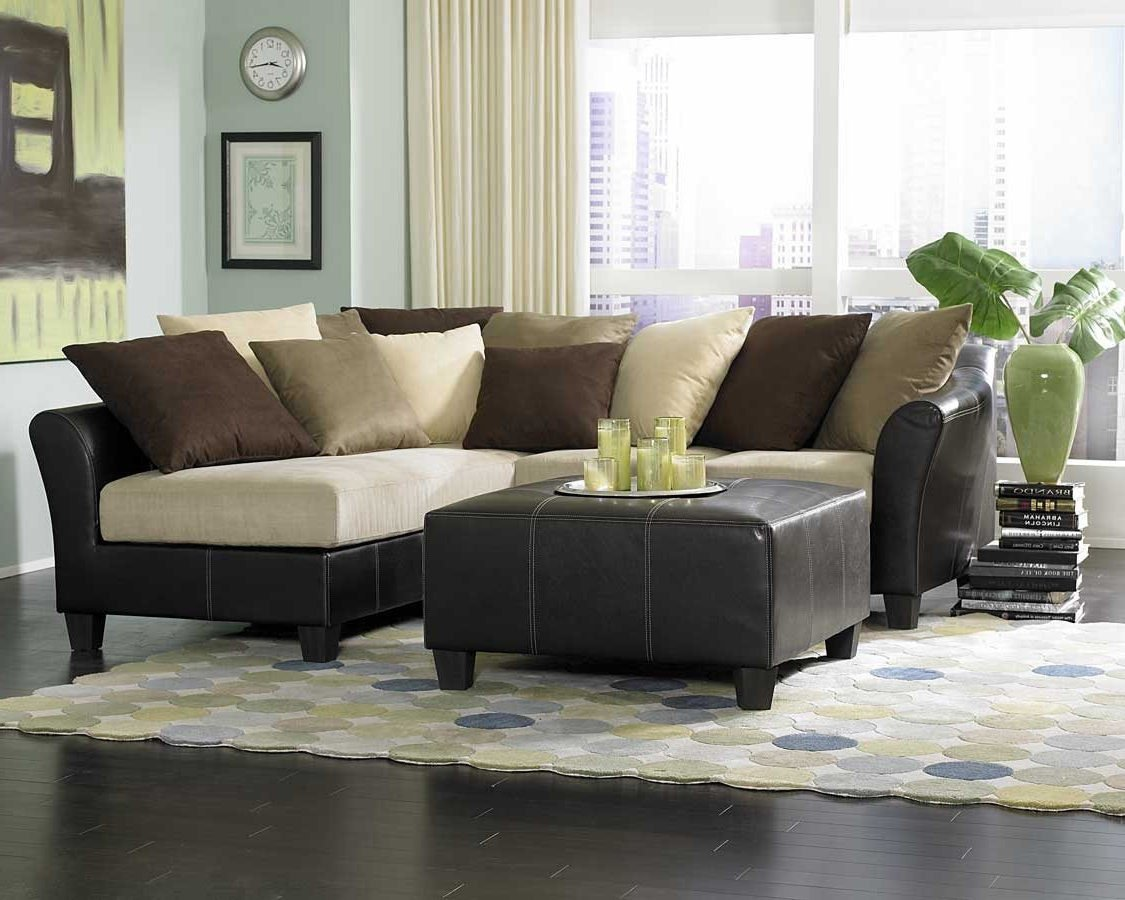 Small Living Room Ideas Sectionals Awesome Living Room Ideas with Sectionals sofa for Small Living Room