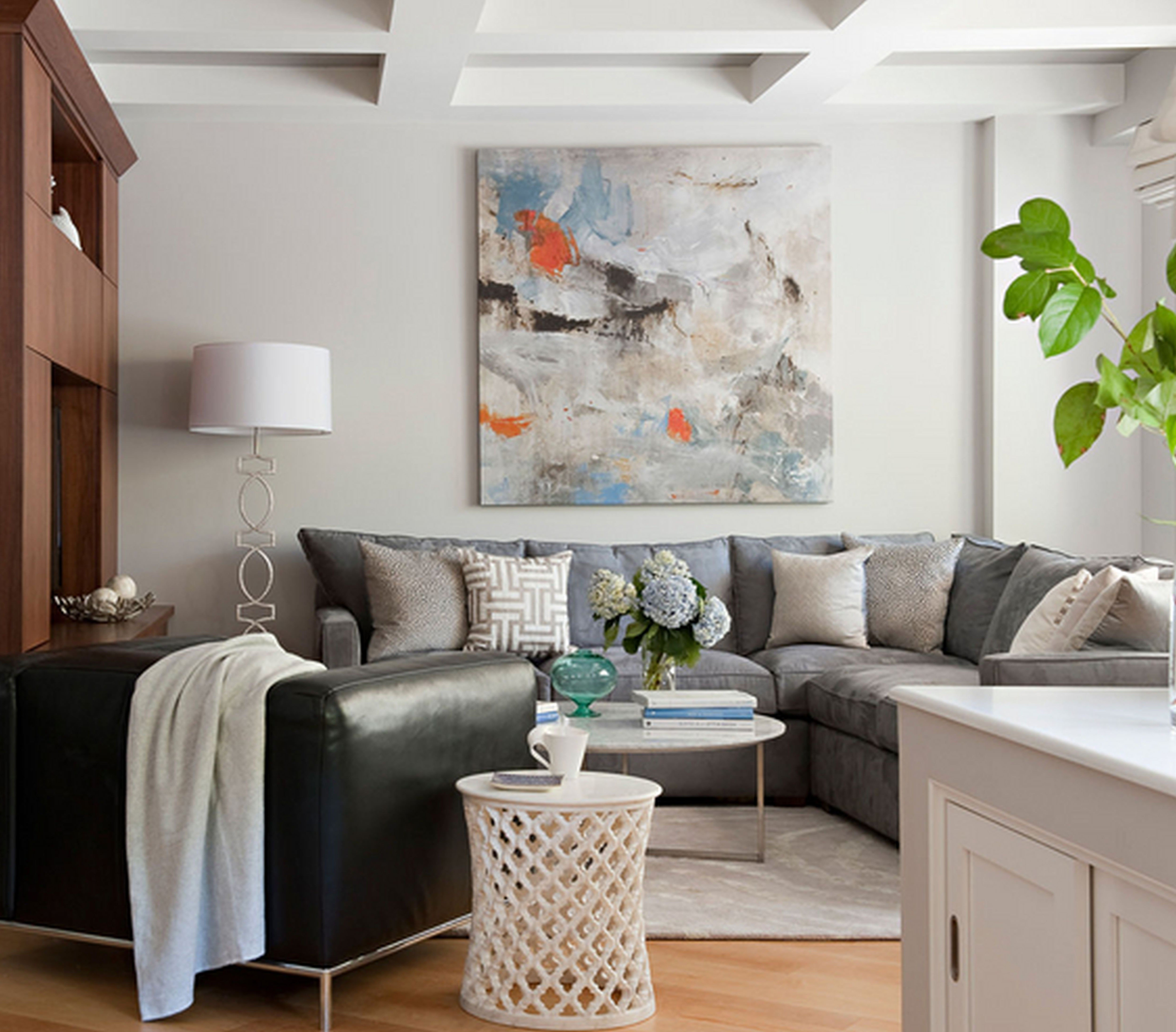 Small Living Room Ideas Sectionals Beautiful Living Room Ideas with Sectionals sofa for Small Living Room