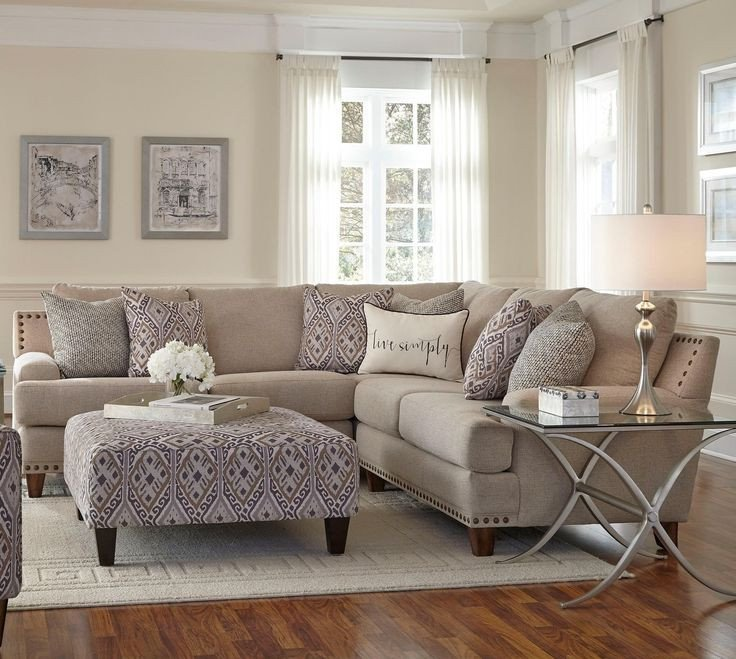 Small Living Room Ideas Sectionals Best Of Best 25 Sectional sofas Ideas On Pinterest