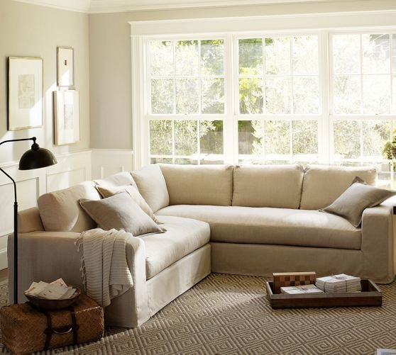 Small Living Room Ideas Sectionals Fresh Apartment Size Sectional Selections for Your Small Space Living Room