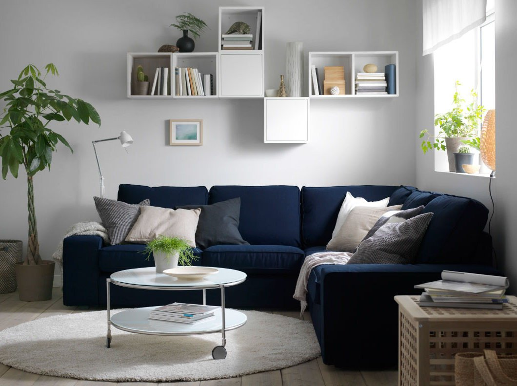 Small Living Room Ideas Sectionals Fresh Living Room Ideas with Sectionals sofa for Small Living Room