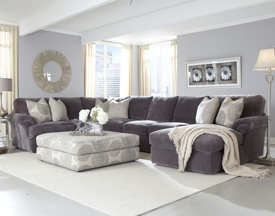 Small Living Room Ideas Sectionals Inspirational Living Room Ideas with Sectionals sofa for Small Living Room