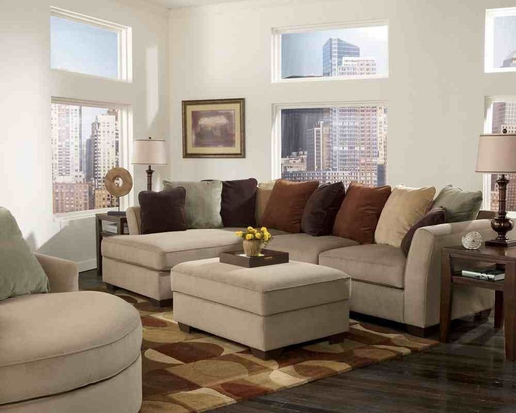 Small Living Room Ideas Sectionals Lovely Living Room Sectionals 22 Modern and Stylish Sectional sofas for Your Living Rooms