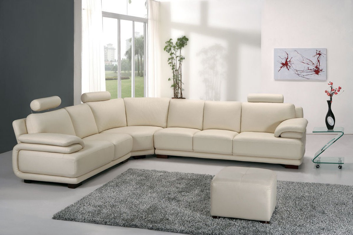 Small Living Room Ideaswith Sectionals Awesome Living Room Ideas with Sectionals sofa for Small Living Room