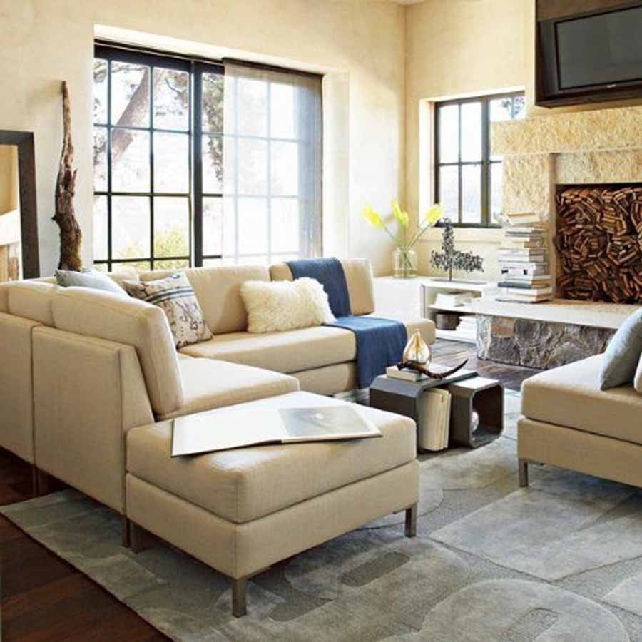 Small Living Room Ideaswith Sectionals Beautiful Creative Juice Sectionals What S the Big Deal