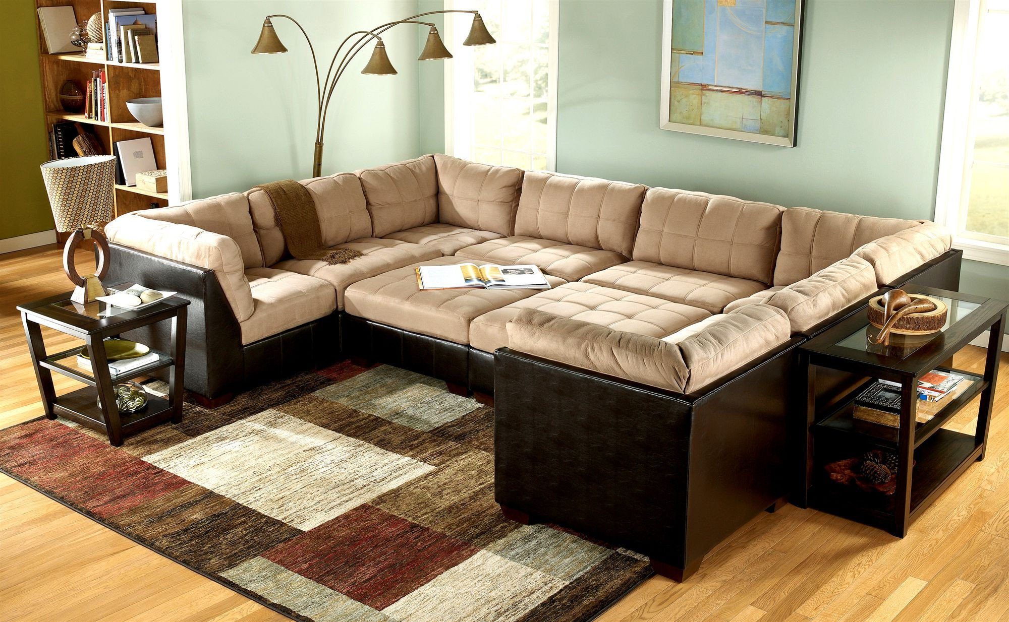 Small Living Room Ideaswith Sectionals Best Of Living Room Ideas with Sectionals sofa for Small Living Room