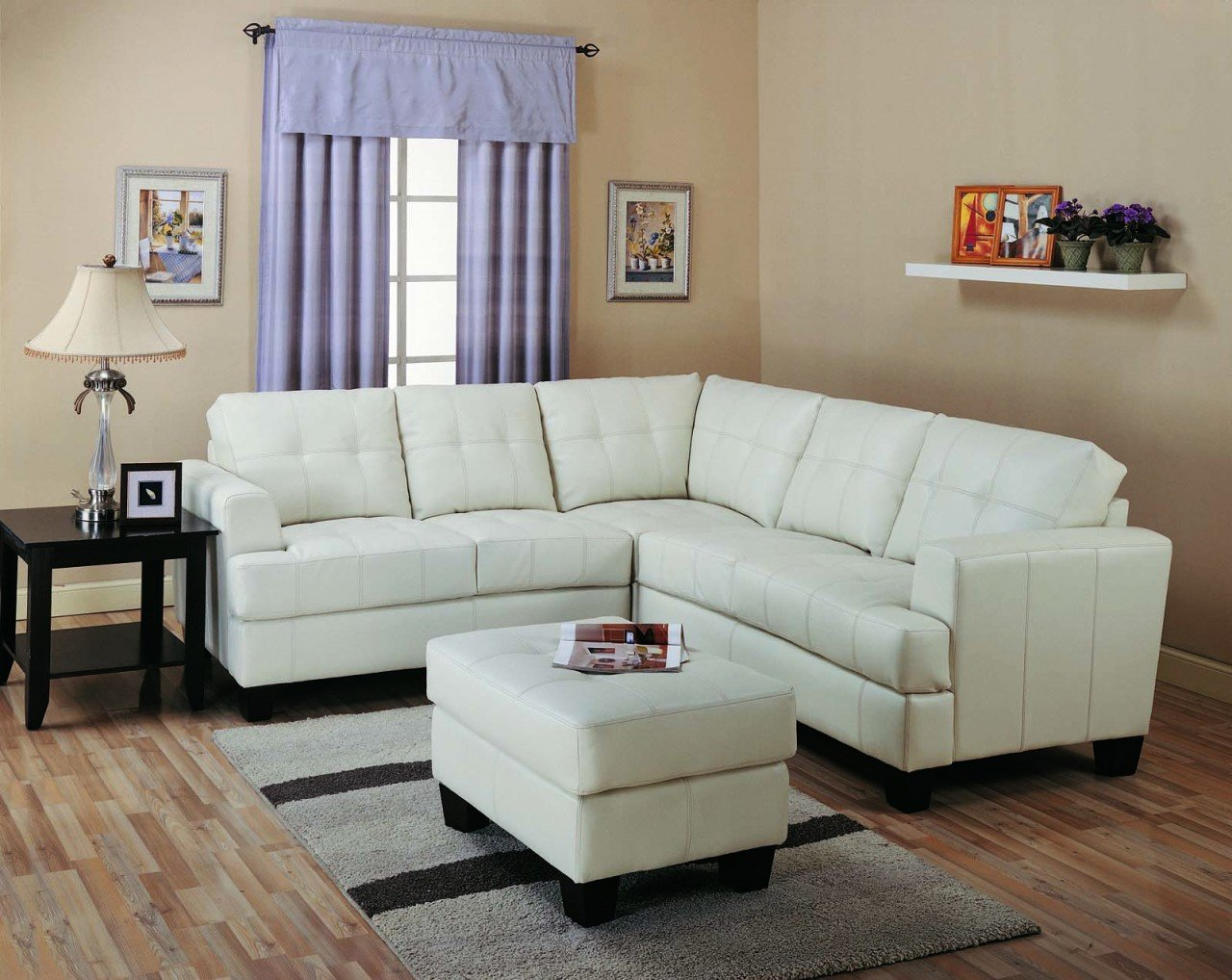 Small Living Room Ideaswith Sectionals Best Of Types Of Best Small Sectional Couches for Small Living Rooms