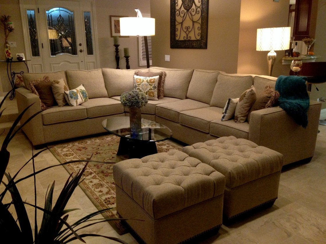 32 Sectional Sofa Small Living Room Living Room New Inspirations Small Living Room With