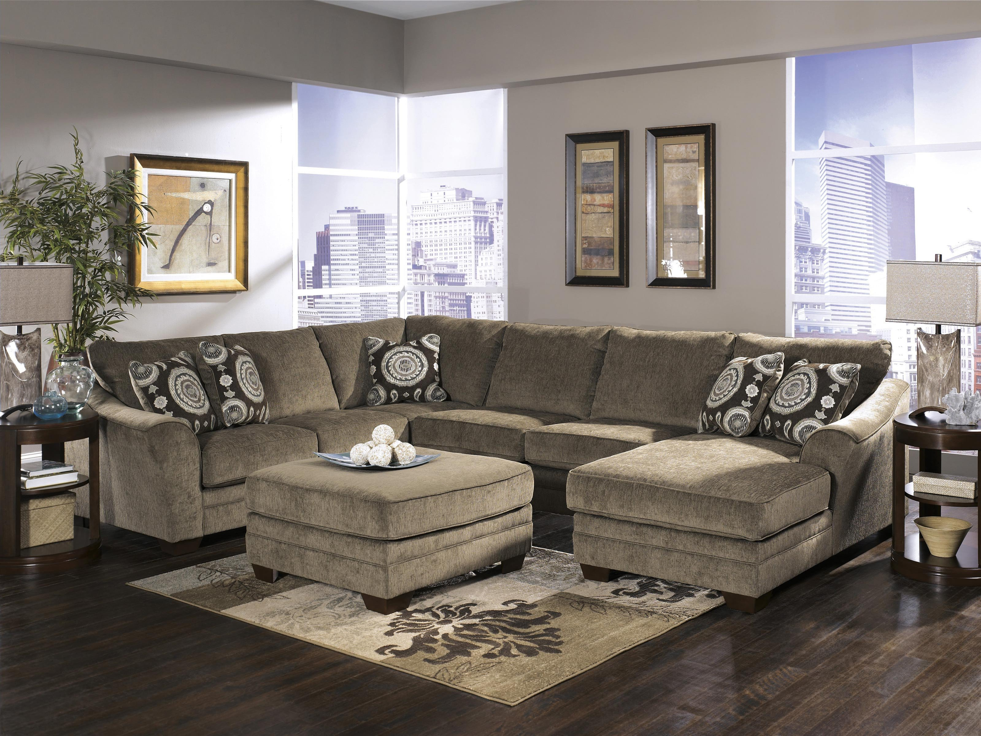 Small Living Room Ideaswith Sectionals Fresh Living Room Ideas with Sectionals sofa for Small Living Room