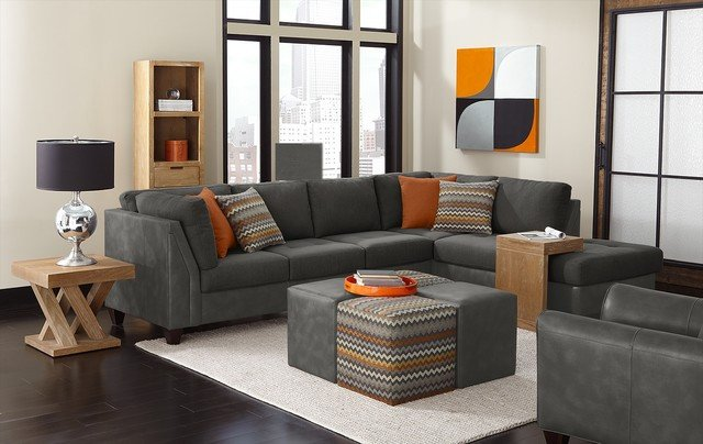 Small Living Room Ideaswith Sectionals Lovely Awesome Living Room Gallery Of Sectionals for Small Living Rooms Remodel with