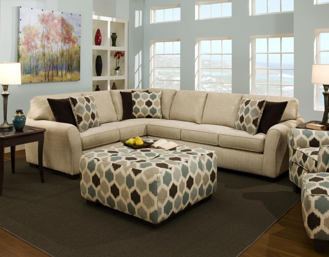 Small Living Room Ideaswith Sectionals Lovely Living Room Ideas with Sectionals sofa for Small Living Room