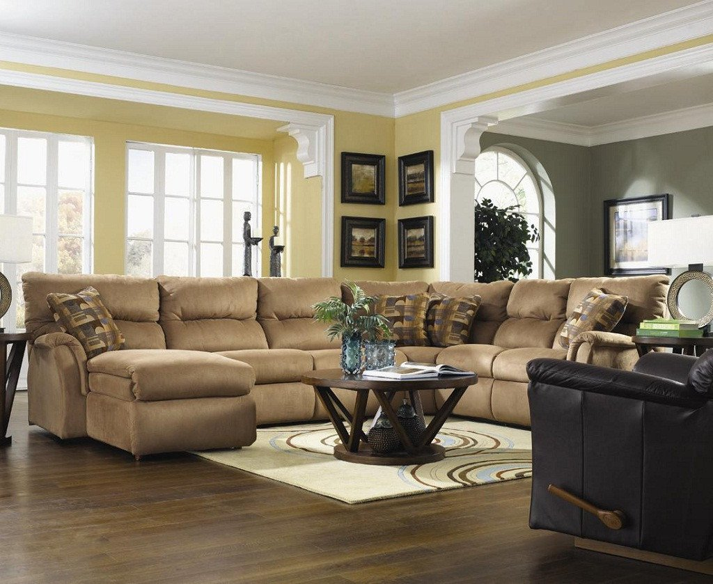 Small Living Room Ideaswith Sectionals Luxury Living Room Ideas with Sectionals sofa for Small Living Room