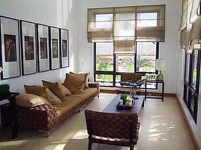 Small Living Room Interior Design Awesome Small Living Room Interior Design Ideas Interior Design