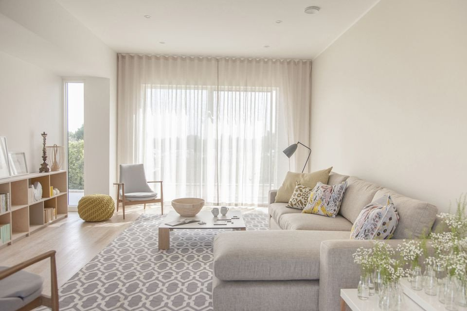 Small Living Room Interior Design Beautiful Image Gallery Of Small Living Rooms