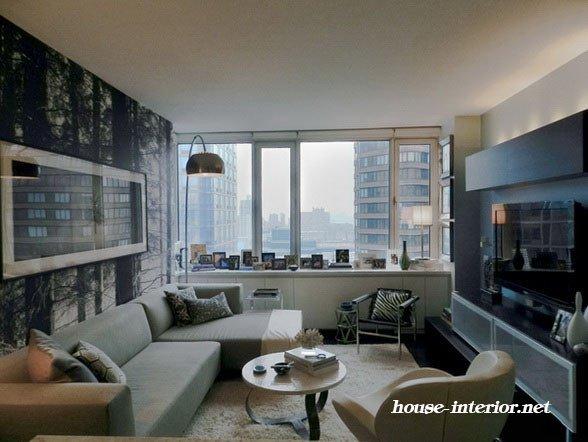 Small Living Room Interior Design Beautiful Small Living Room Design Ideas 2017 – House Interior