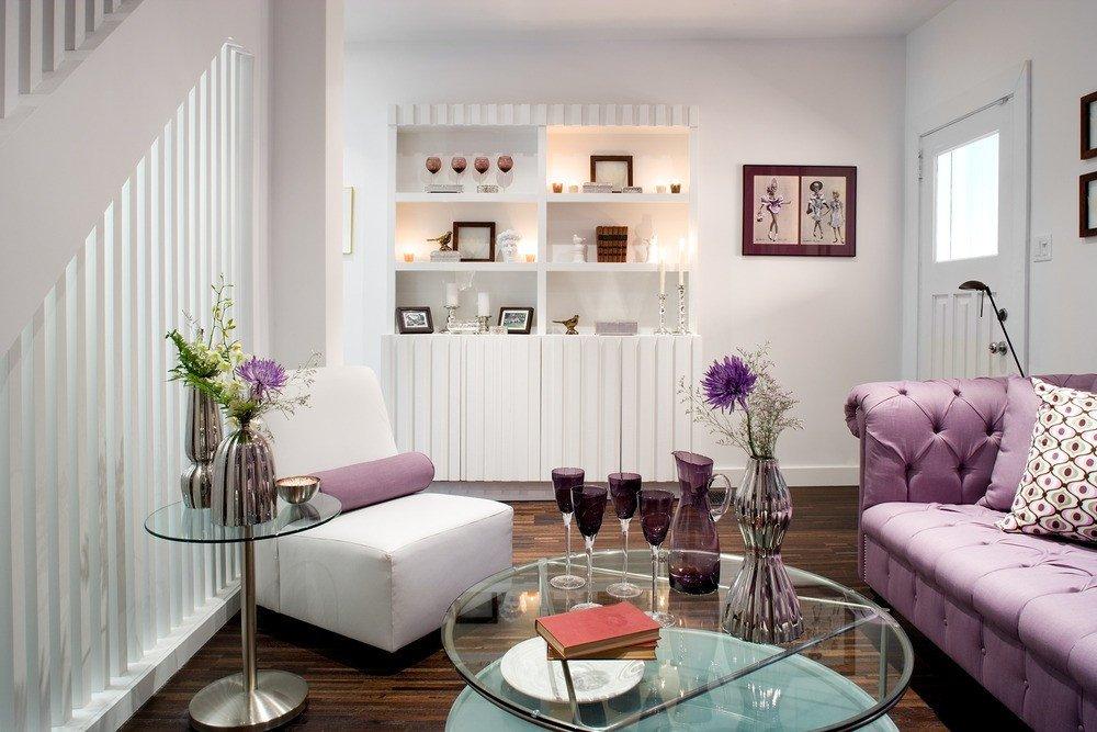 Small Living Room Interior Design Best Of Great Small Living Room Designs by Colin & Justin Decoholic