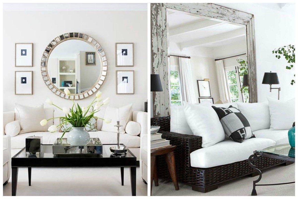 Small Living Room Interior Design Elegant Small Living Room Interior Design Ideas – Helpmebuild – Medium