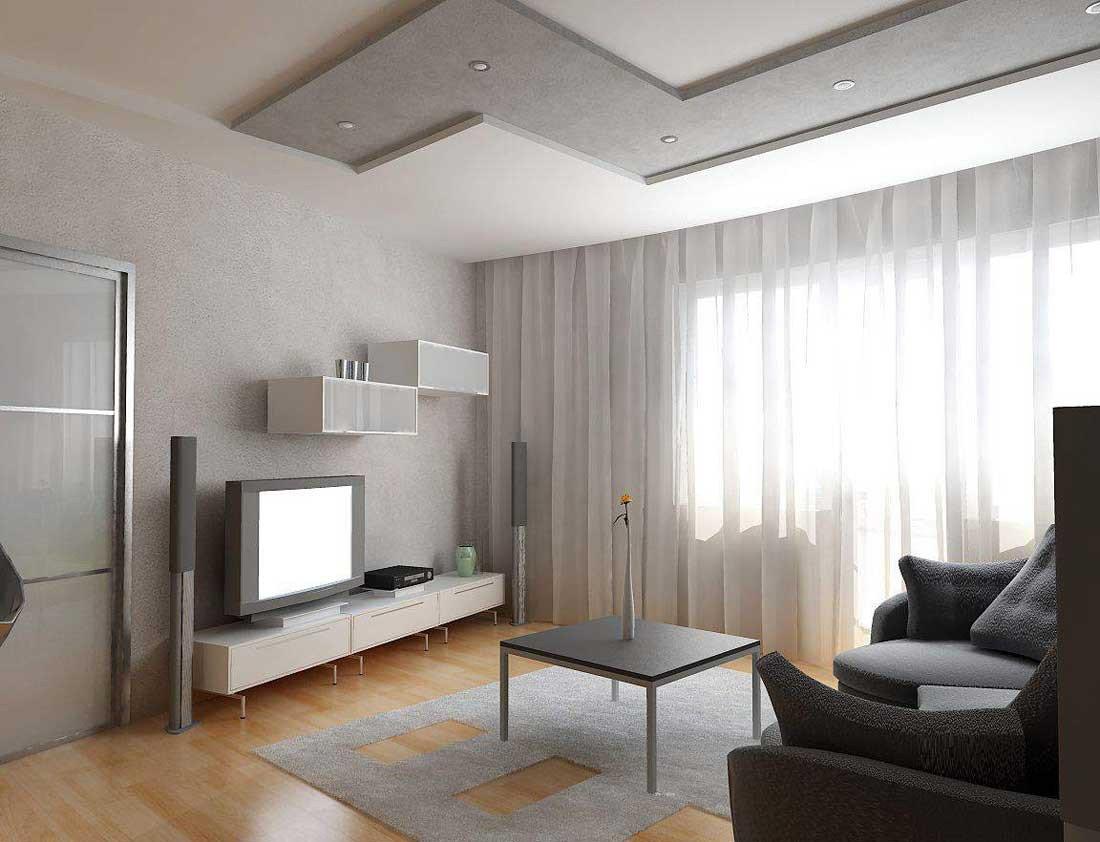 Small Living Room Interior Design Fresh Gray Living Room for Minimalist Concept Amaza Design