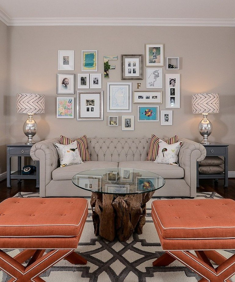 Small Living Room Interior Design Fresh Interior Design Tips for Chic Small Living Rooms