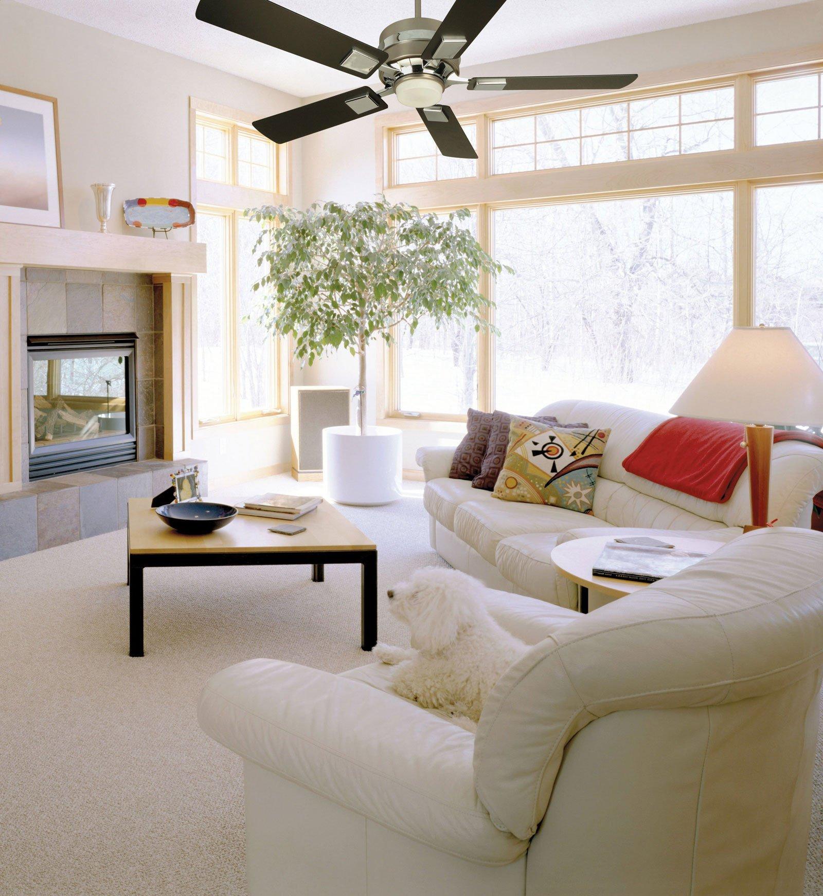 Small Living Room Interior Design Fresh Modern Ceiling Fan with Stunning Visual Amaza Design