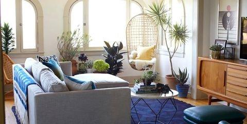 Small Living Room Interior Design Lovely 15 Best Small Living Room Ideas How to Design A Small Living Room