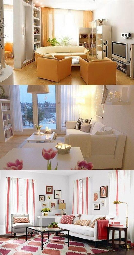 Small Living Room Interior Design Luxury Extravagant Small Living Room Design Tips