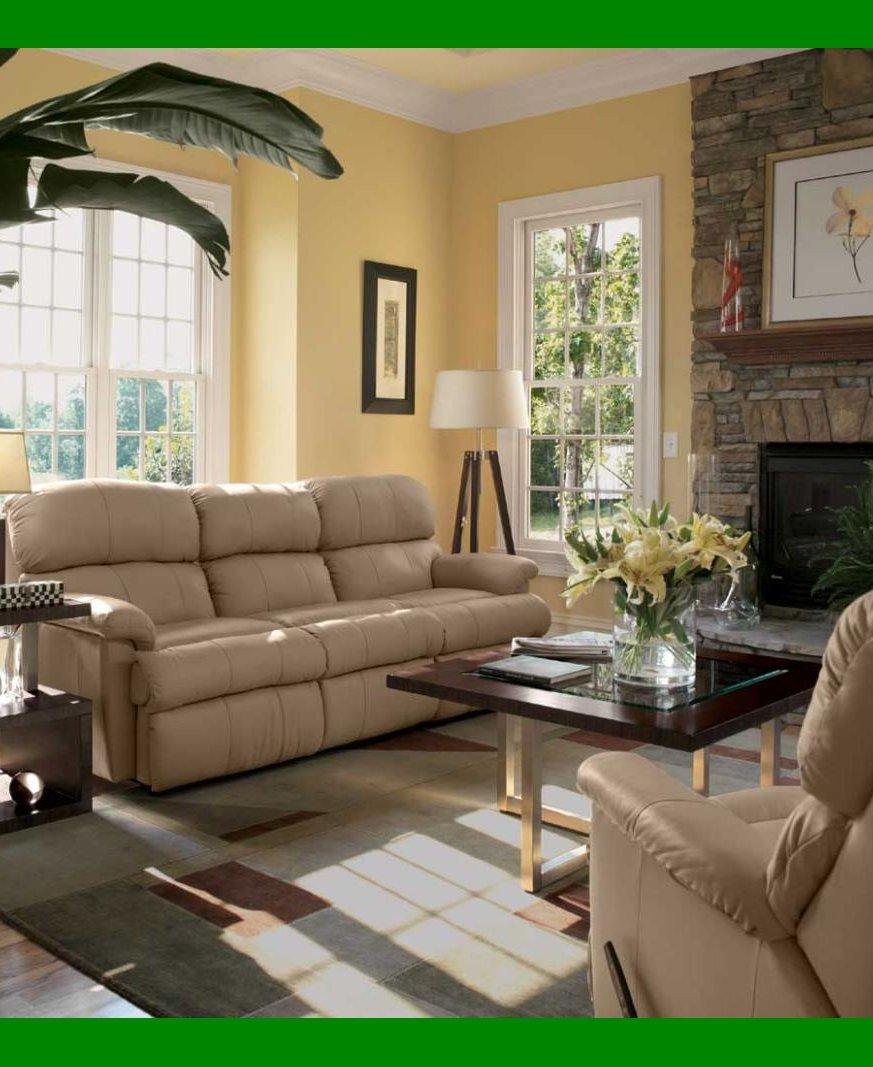 Small Living Room Interior Design Luxury Prestigenoir