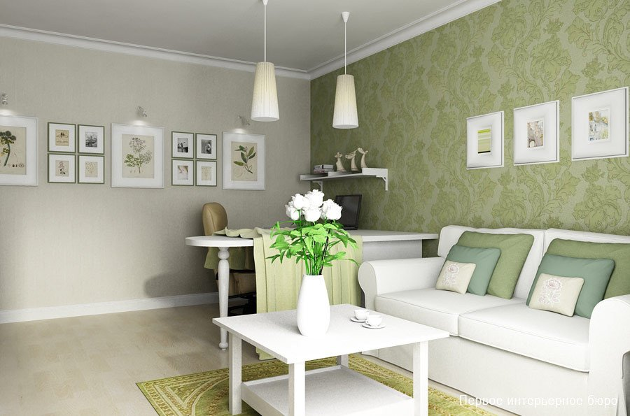 Small Living Room Interior Design New 30 Small Living Room Decorating Ideas