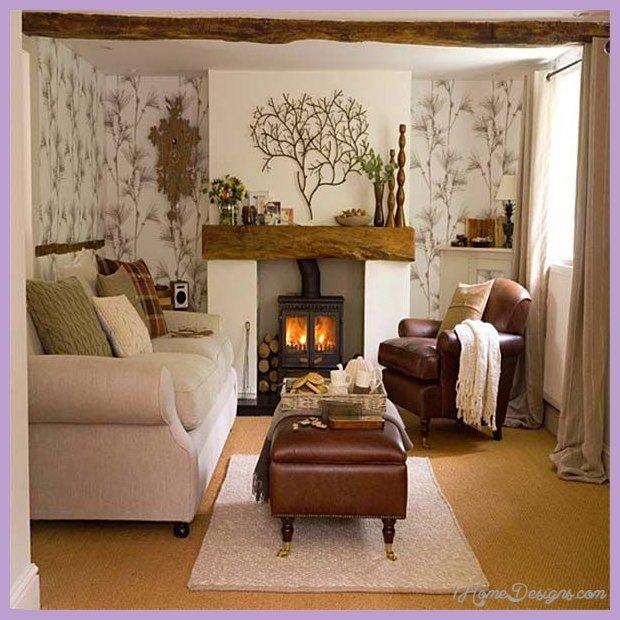 Small Living Room Interior Design New Decorating Small Living Room S 1homedesigns