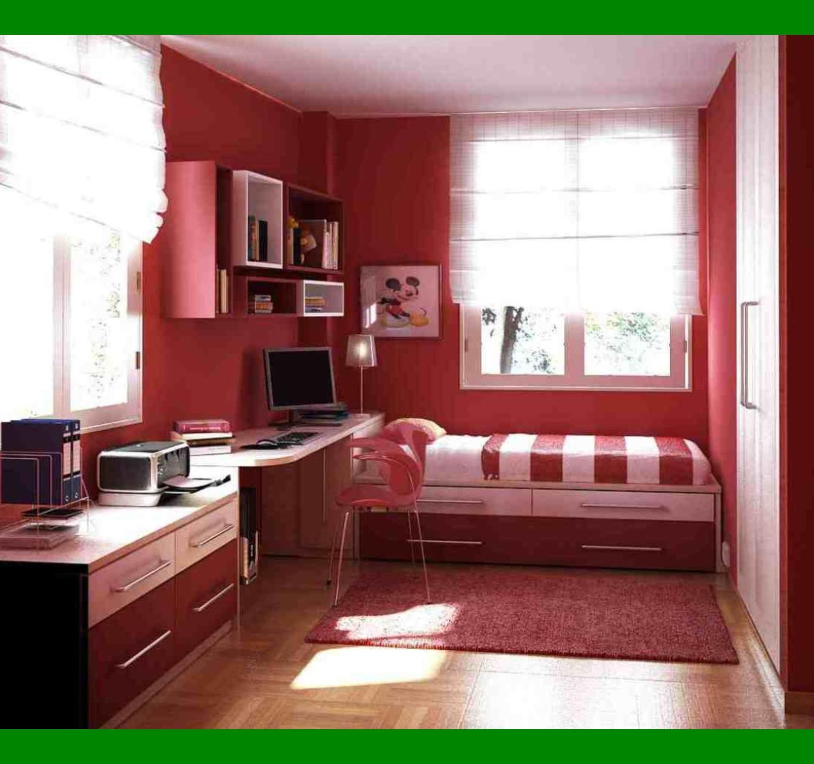 Small Living Room Interior Design New Prestigenoir