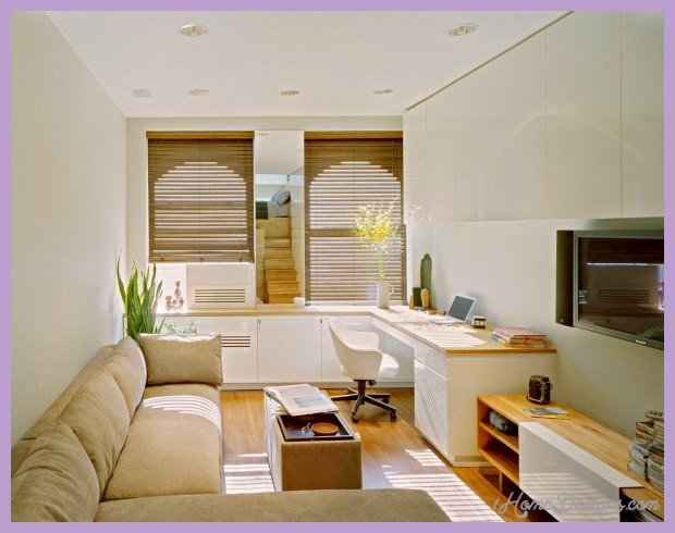 Small Living Room Interior Design Unique Decorating Small Living Room Spaces 1homedesigns