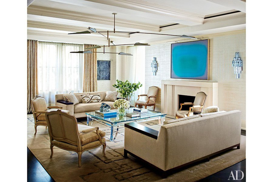 Small Living Room Lighting Ideas Awesome 9 Best Living Room Lighting Ideas