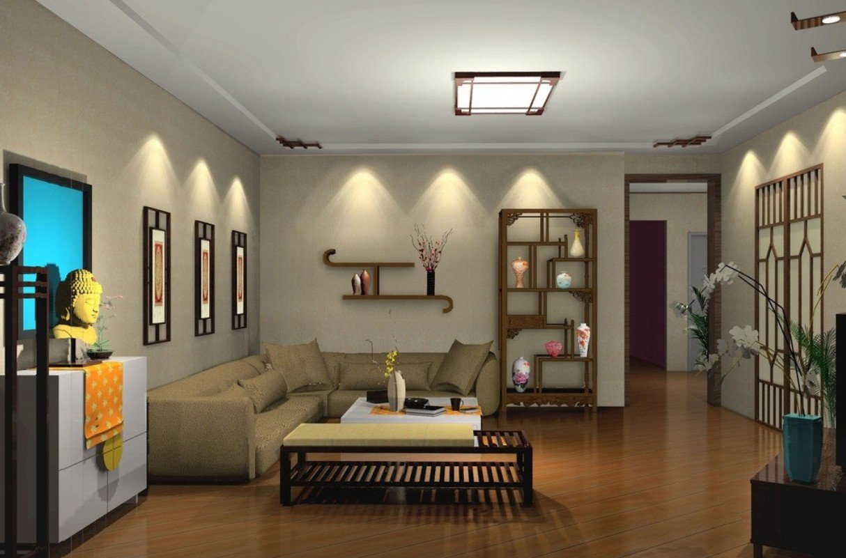 Small Living Room Lighting Ideas Beautiful Living Room Lighting Ideas