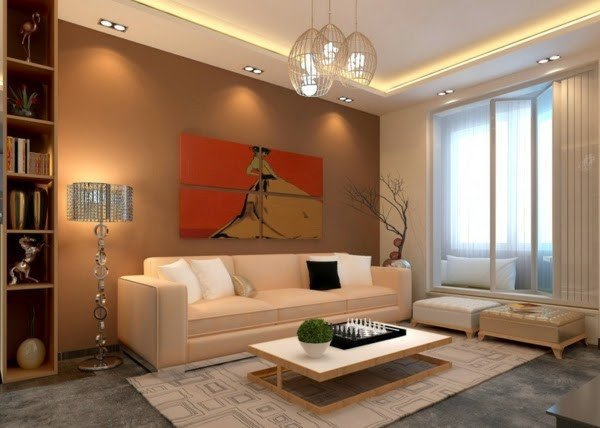 Small Living Room Lighting Ideas Fresh 22 Cool Living Room Lighting Ideas and Ceiling Lights