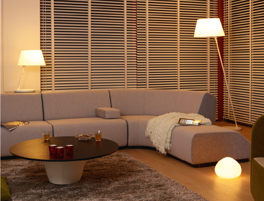 Small Living Room Lighting Ideas Inspirational Small Living Room Lighting Ideas Meethue