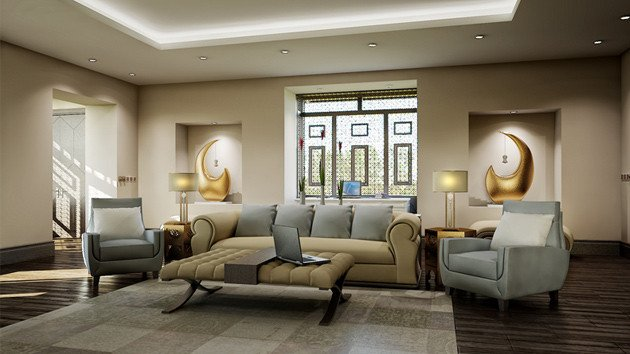 Small Living Room Lighting Ideas Lovely Living Room Lighting Ideas that Creates Character and Vibe Sirs E