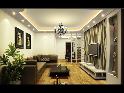 Small Living Room Lighting Ideas Luxury Ceiling Lighting Ideas for Living Room