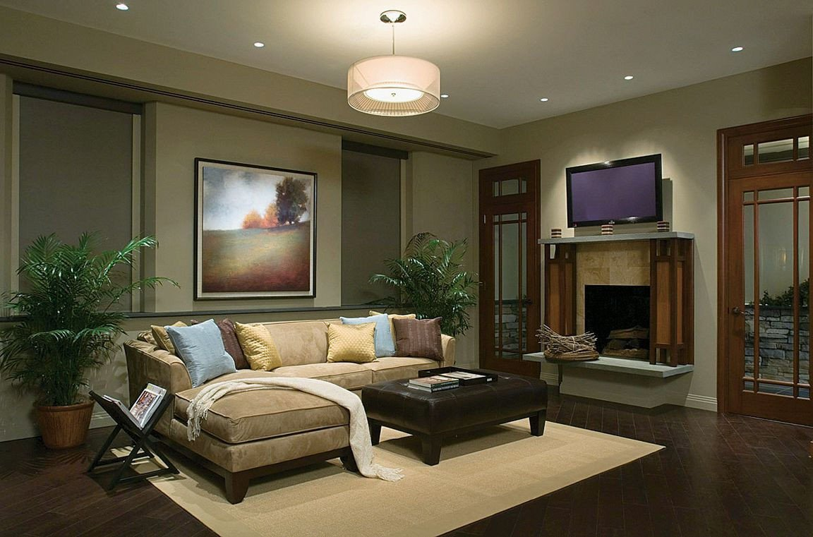 Small Living Room Lighting Ideas Luxury Living Room Lighting Ideas On A Bud