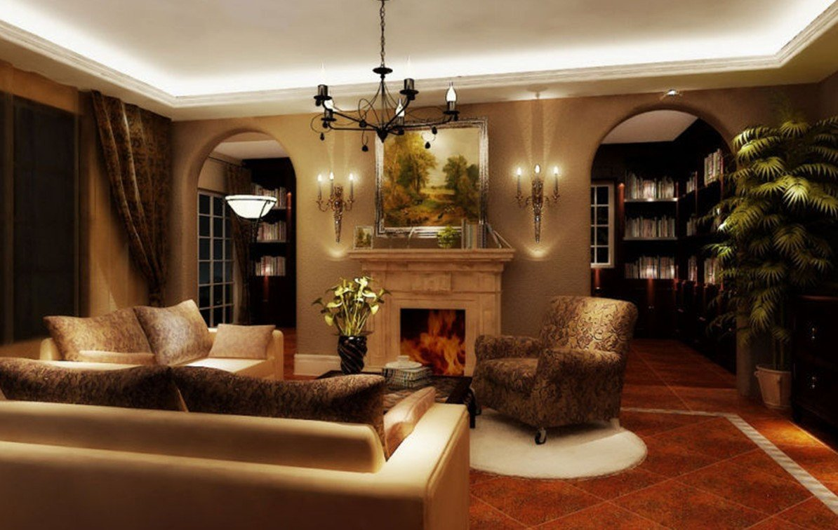 Small Living Room Lighting Ideas Unique Ceiling Living Room Light Fixtures Images About Living Room Lighting On Ceiling Small Living