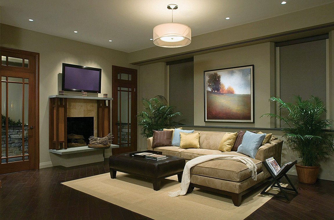 Small Living Room Lighting Ideas Unique Fresh Living Room Lighting Ideas for Your Home Interior Design Inspirations