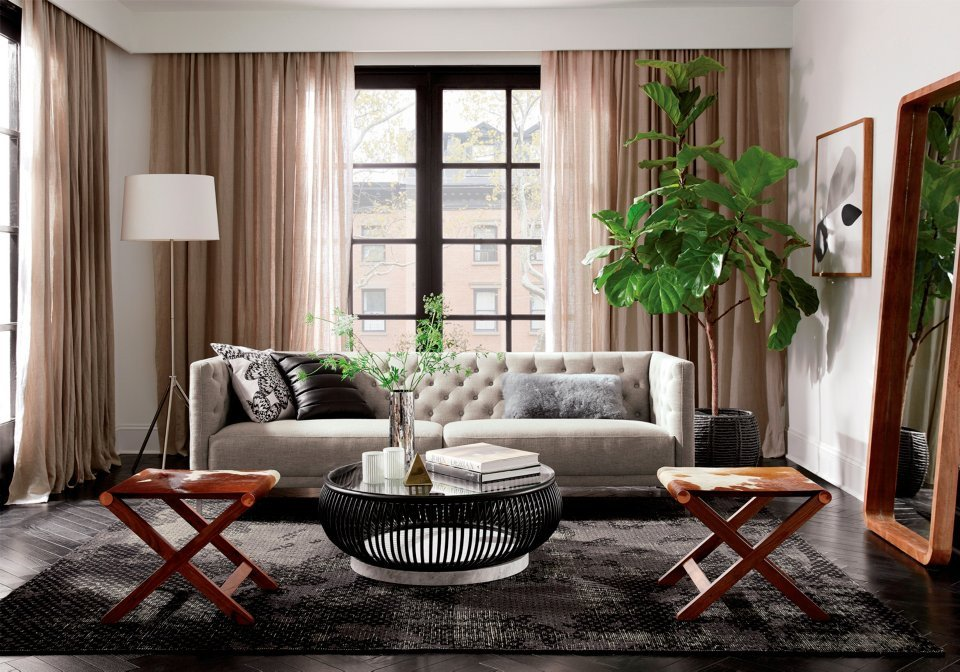 Small Living Room Makeover Ideas Lovely Living Room Makeover Ideas