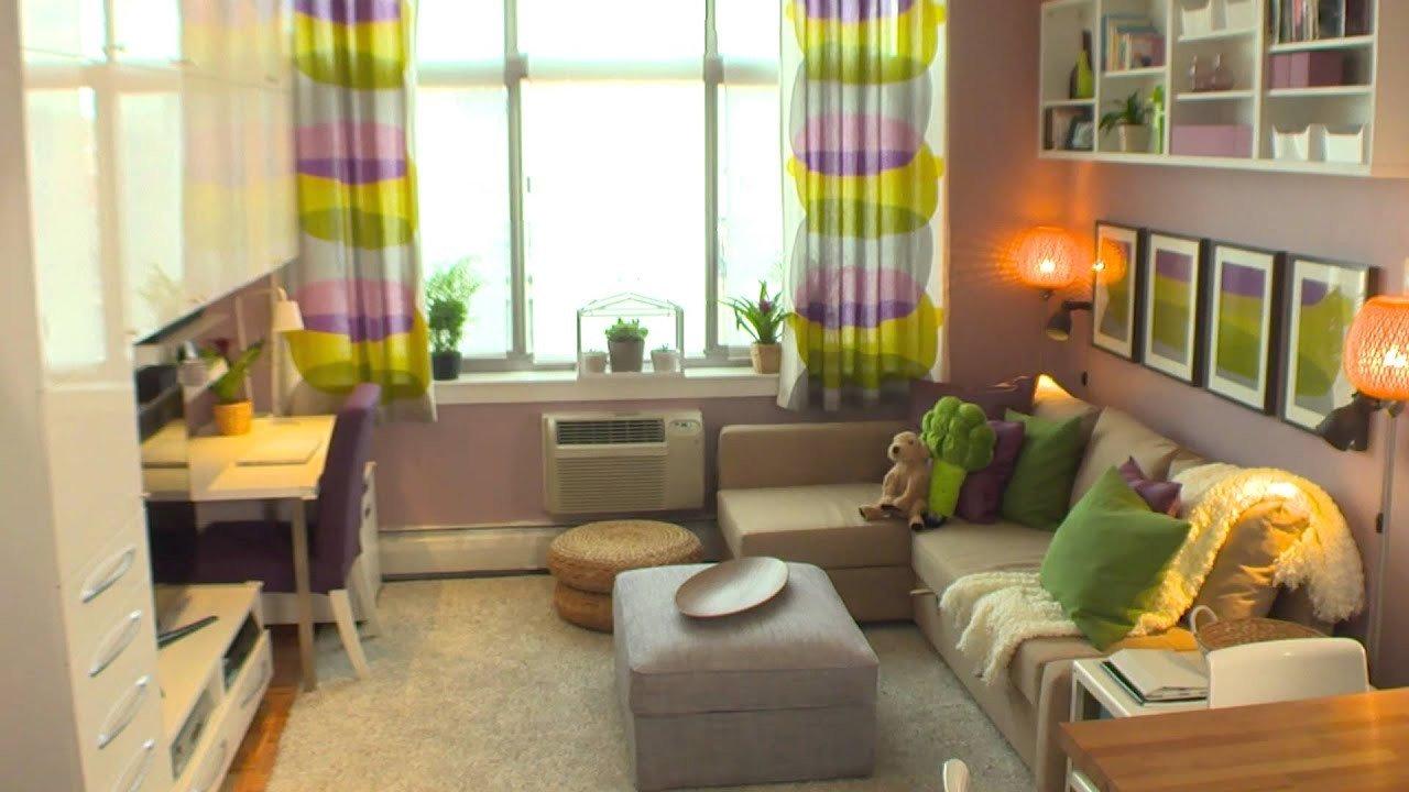 Small Living Room Makeover Ideas New Living Room Makeover Ideas Ikea Home tour Episode 113