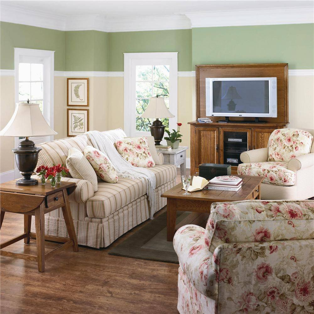 Small Living Room Makeover Ideas Unique 22 Inspirational Ideas Small Living Room Design Interior Design Inspirations